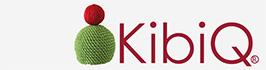 KibiQ