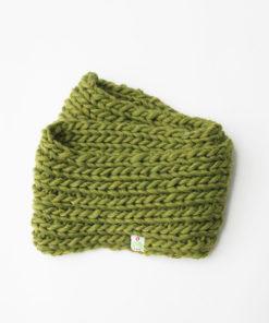 Cosie Loop grün